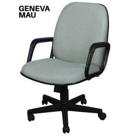 Jual Kursi kantor Uno Geneva MAU Murah Di Surabaya
