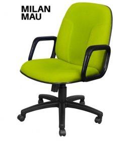 Jual Kursi kantor Uno Milan MAU Murah Di Surabaya