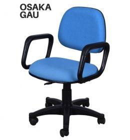 Jual Kursi kantor Uno Osaka GAU Murah Di Surabaya