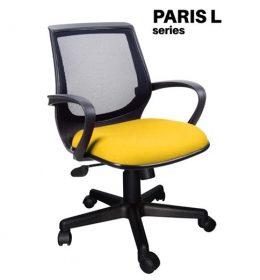 Jual Kursi kantor Uno Paris L Murah Di Surabaya