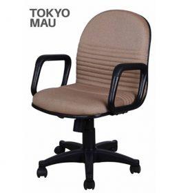 Jual Kursi kantor Uno Tokyo MAU Murah Di Surabaya