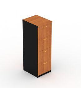 jual filling cabinet uno surabaya