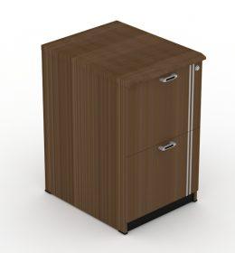 jual filling cabinet merk uno di surabaya