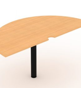 jual joint table uno surabaya