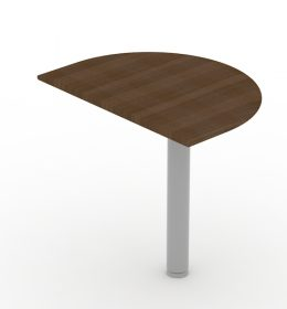 jual joint table merk uno di surabaya
