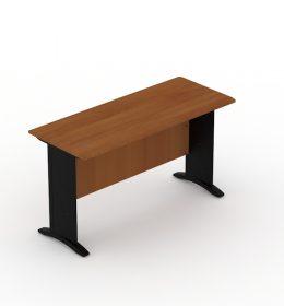 jual meja samping merk uno di surabaya