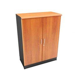 jual lemari arsip kantor uno surabaya